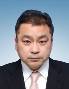 ナカタニ建設株式会社